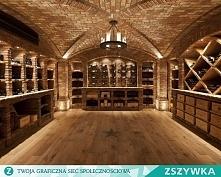 winiarnia
