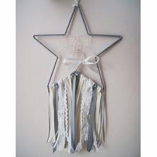 Łapacz snów - gwiazda