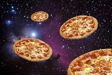 Pizza :3