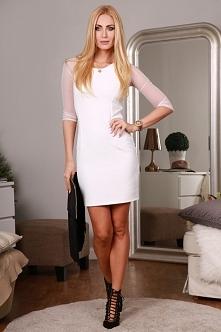 Sukienka 98720