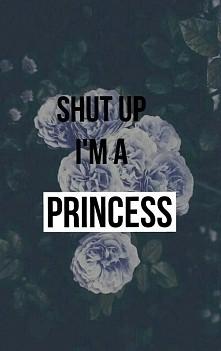 SHUT UP!!!!