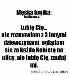 True :/