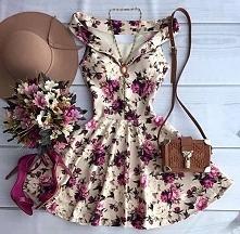 Ktoś się orientuje gdzie można taką sukienkę dostać?