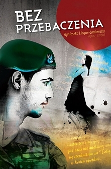 I kto by pomyślał że polska autorka może napisać tak świetną książkę. Osobiście muszę przyznać , że jest to jedna z moich ulubionych i często do niej wracam z sentymentem. Pauli...