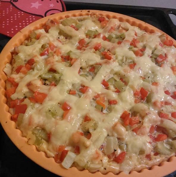 Zgłoś naruszenie  Więcej zszywek z tablicy Healthy food Przepyszna tarta z warzywami :) Zapraszam na instagrama: @angie9z andzela andzela Dodane 10 minut temu Przypnij Polub Komentuj   1 Przepyszna tarta z warzywami :) Zapraszam na instagrama: @angie9z Przepyszna tarta z warzywami :) Zapraszam na instagrama: @angie9z