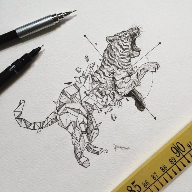 My future tattoo  !