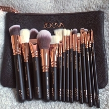 Want them all <3