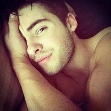 Cody:>>