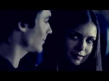 Damon & Elena | You are my uniwerse