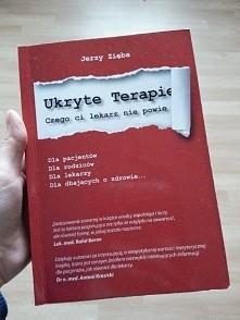 Każdy powinien tą książkę przeczytać i dowiedzieć się czegoś o innych formach...