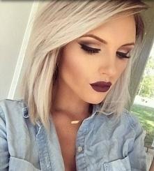 Piękna ! *_*