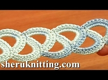 Easy to Crochet Tape Tutori...