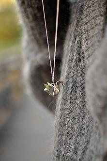 piękny żuraw <3