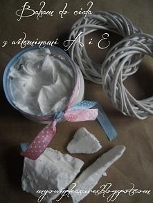 myownpleasures.blogspot.com