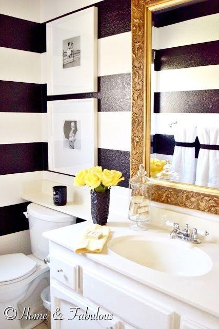 Urządź Przytulną Małą łazienkę Kliknij Po Więcej Aranżacji