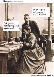 Skłodowska^^