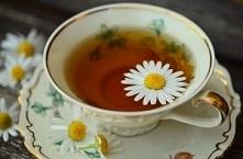 Wykonaj maseczkę peel-off z zielonej herbaty...kliknij w zdjęcie