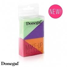 Nowości w sklepie Donegal!