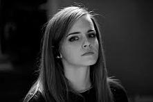 Emma *_*