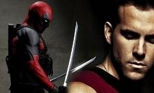 Ryan Reynolds - Deadpool :*