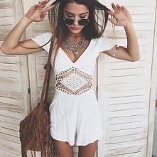 Outfit czy figura?