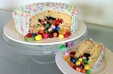 słodkości ♥♥