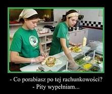 polska rzeczywistosc