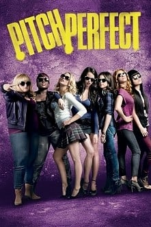 film pitch perfect