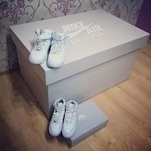 cudowny box :)