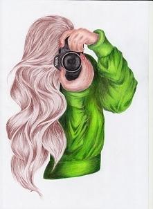Fotografka :)
