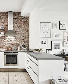 Szukasz pomysłu dla swojego domu? Kliknij po więcej aranżacji