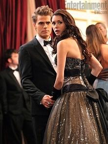 Elena i Stefan