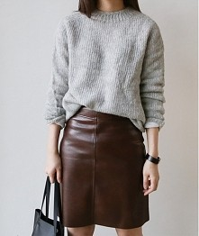 #grey&brown