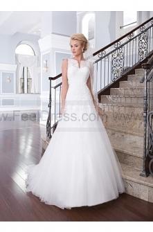 Lillian West Style 6309