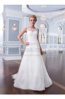 Lillian West Style 6300