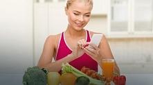Dieta 1200 kcal - zasady i gotowe menu