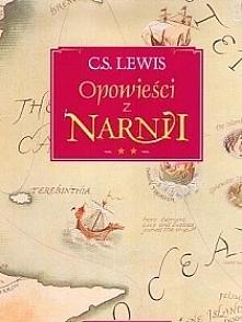 """"""" Opowieści z Narni &q..."""