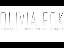 SORRY - POLISH VERSION by O...