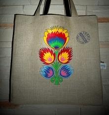 Naturalny len Sięgnij-torba-zastępcza-fb