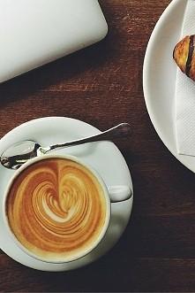 Good morning....☕  Sklep Olive.pl