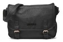 RIP CURL Maia Shoulder Bag ...