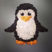 pingwienek