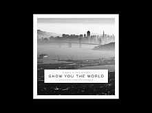 """G-Eazy x Too $hort - """"Show You The World"""" (prod by Christop..."""