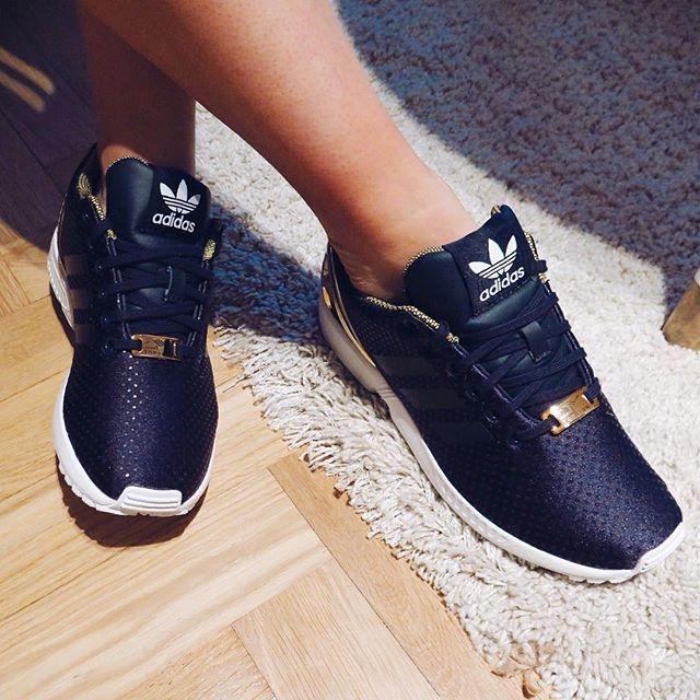buty adidas zx flux s78977 gdzie kupic