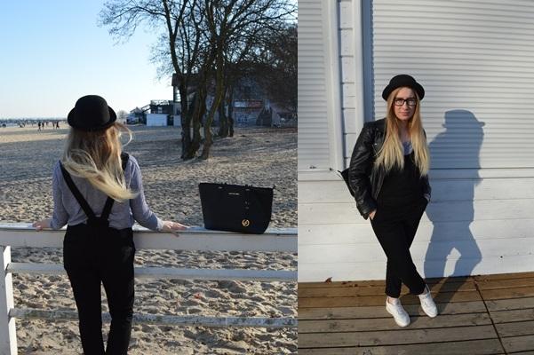 Więcej na moim blogu !  Lillianna-fashion.blogspot.com