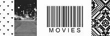 Jakieś pomysły na obejrzenie filmu? ;)