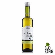 Bardzo delikatna oliwa z ol...
