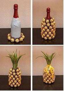 genialny pomysł na prezent :)