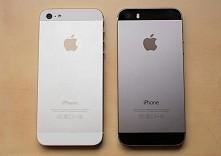 Co uważacie o Iphone 5s?War...