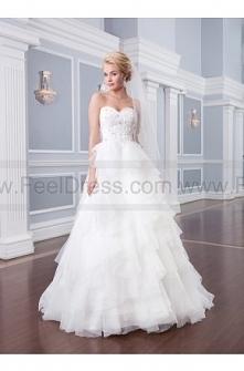 Lillian West Style 6313